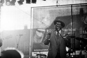 historia-jazz